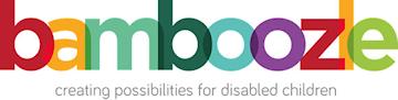 Bamboozle charity logo