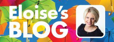 Eloises-Blog-Image-August-1370x540