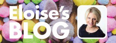 Eloises-Blog-Image-Easter-1370x540