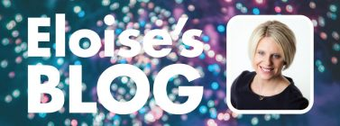 Eloises-Blog-Image-NewYear-1370x540