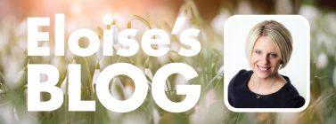 Eloises-Blog-Image-March21-1370x540