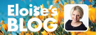 Eloises-Blog-Image-April21-1370x540