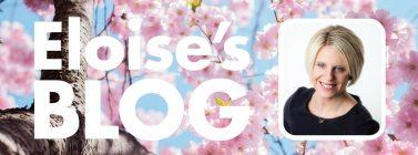 Eloises-Blog-Image-May21-1370x540