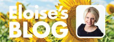 Eloises-Blog-Image-August21-1370x540